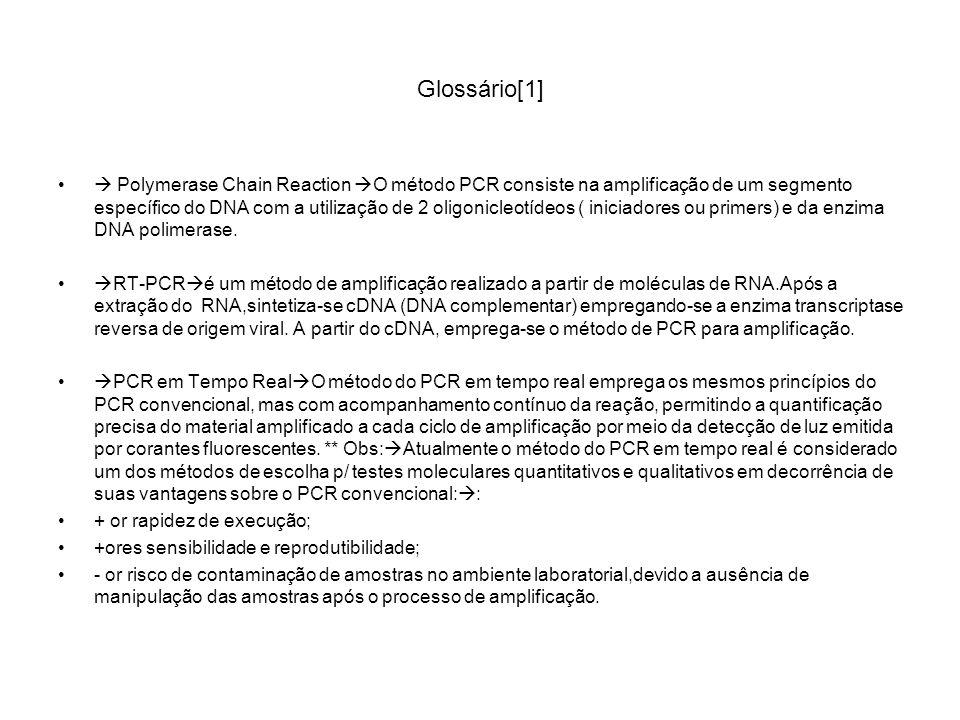 Glossário[1]